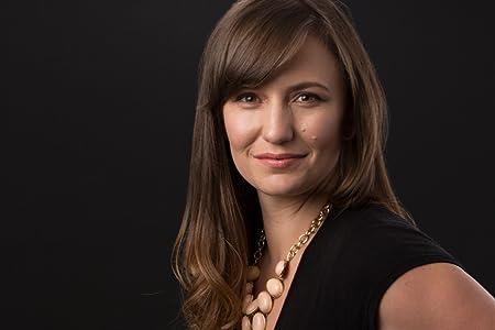 Nicole McKeon