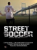 Street Soccer: New York [OV]