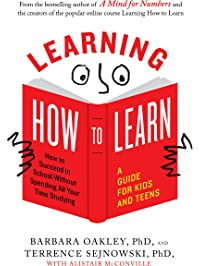 Amazon education reference books reading writing foreign learning how to learn how to succeed in school without spending all your time studying fandeluxe Image collections