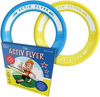 Activ Flyer