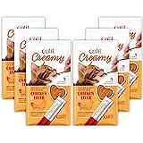 Catit Creamy, Lickable Cat Treat, Chicken & Liver, 30 Pack, 44471P1