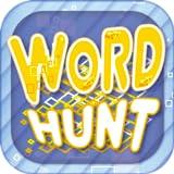 Word Hunt