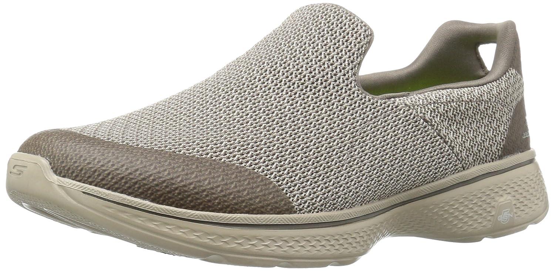cc604cbb17282 Skechers Go Walk 4 - 54155 Men's Walking Shoe