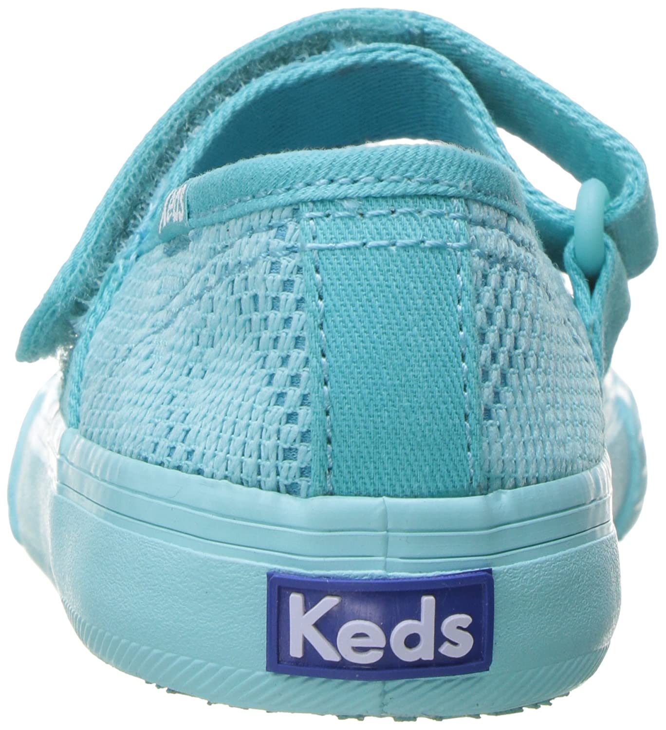 Toddler//Little Kid K Keds Double Up Mary Jane Double Up MJ