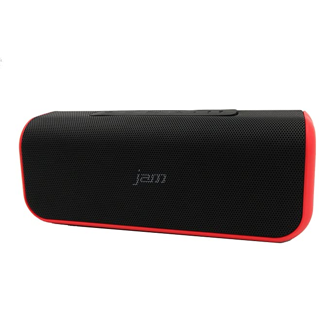 Review Jam Rave Plus Bluetooth
