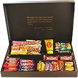 Aussie Favorites Gourmet Gift Box | Vegemite, Tim Tam Cookies, Cadbury and More! | Koko Koala Australia