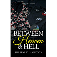 Between Heaven and Hell (WeHo Book 14) (English Edition)