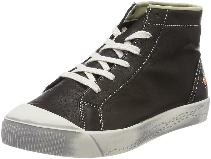 Softinos KIP448SOF Smooth amazon-shoes Suministrar En Línea Comprar Barato Eastbay OGqwOeBKl