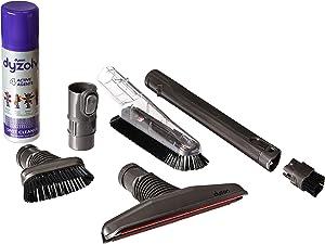 Dyson Clean Kit, Full