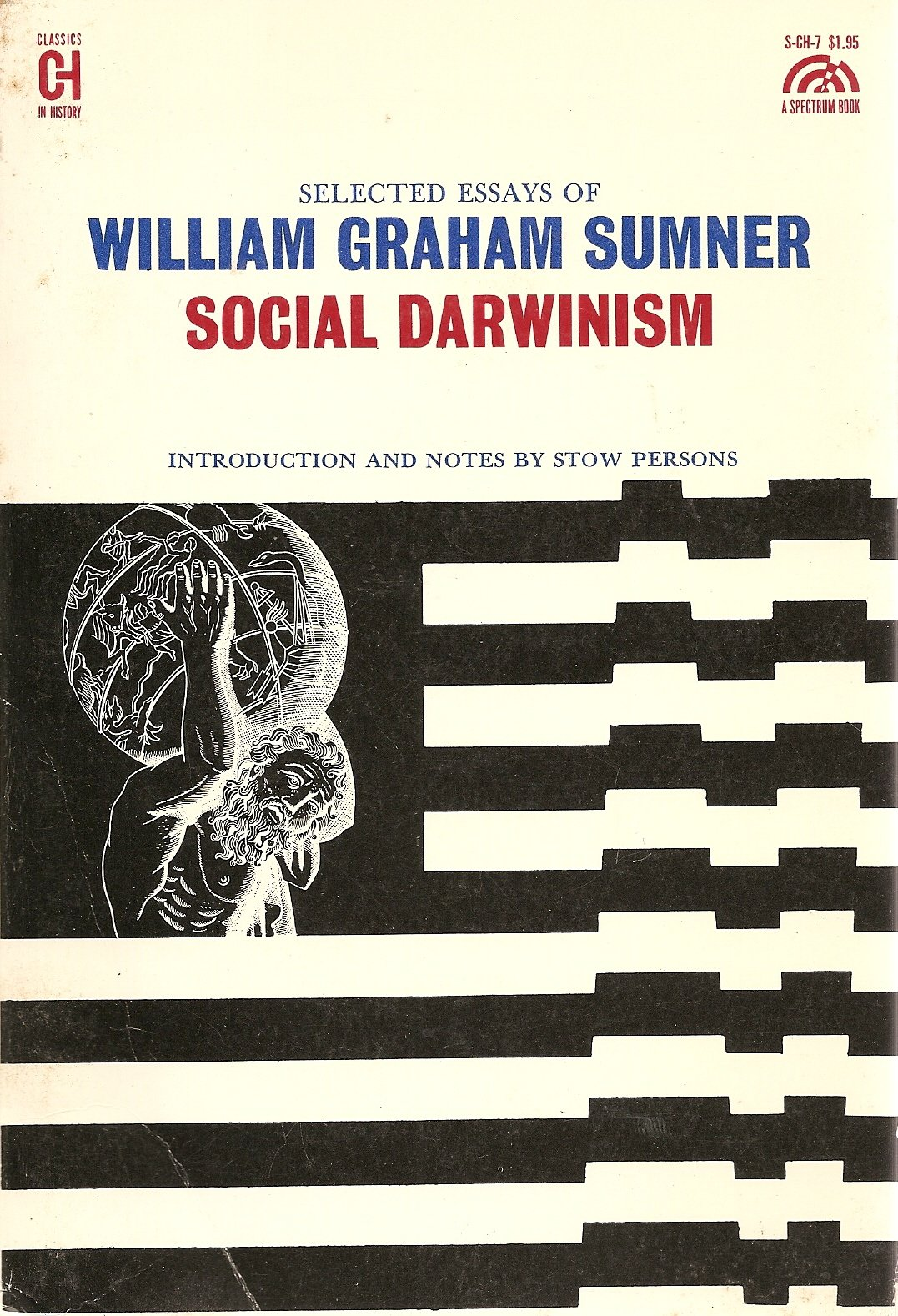 social darwinism selected essays of william graham sumner social darwinism selected essays of william graham sumner classics in history william graham sumner stow persons com books
