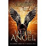 Fallen Angel: Blood Bound Origins Story