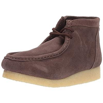 Roper Women's Gum Sticker Hiking Shoe   Shoes