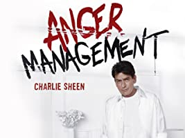 Anger Management - Staffel 1 [dt./OV]