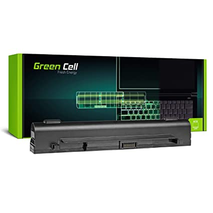 Green Cell® Extended Serie A41-X550A Batería para Asus A450 A550 F450 F550 F550C