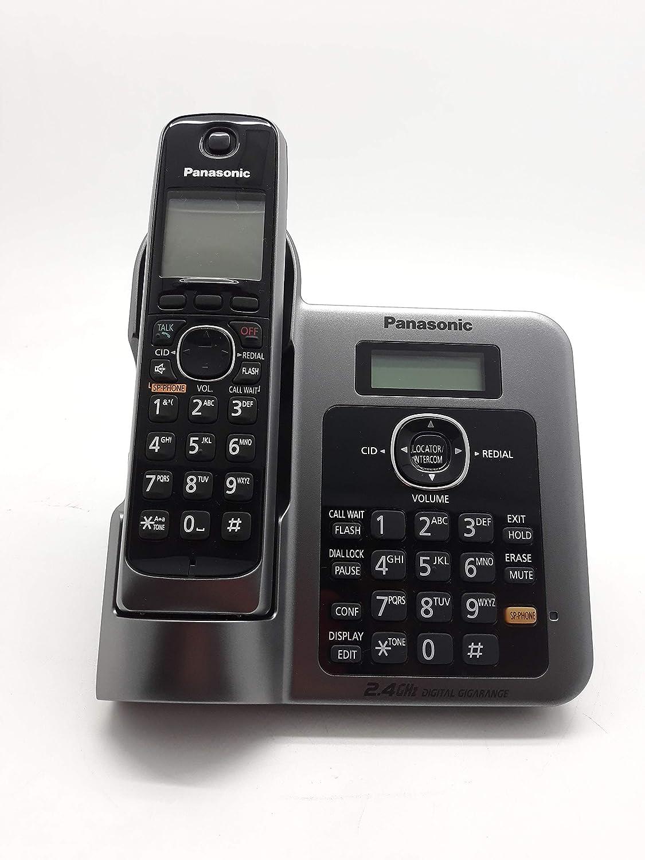 Best Long-Range Cordless Phone