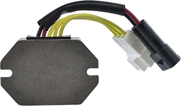 Ignition Switch For 2013 Arctic Cat ProCross XF 1100 Turbo LXR~Sports Parts Inc.