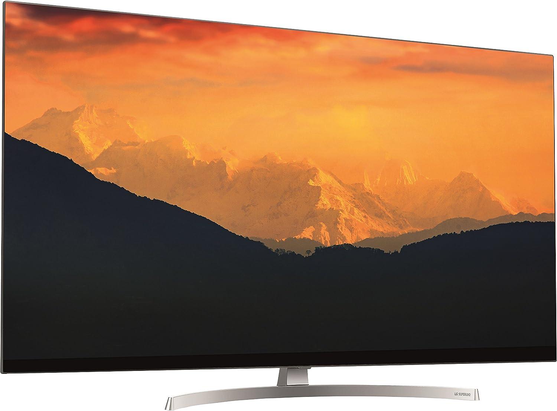 LG - TV Led 55 Lg 55Sk8500P 4K Uhd HDR Smart TV - TV Led - Los Mejores Precios: Lg: Amazon.es: Electrónica