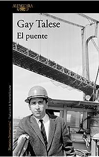 El puente (LITERATURAS)
