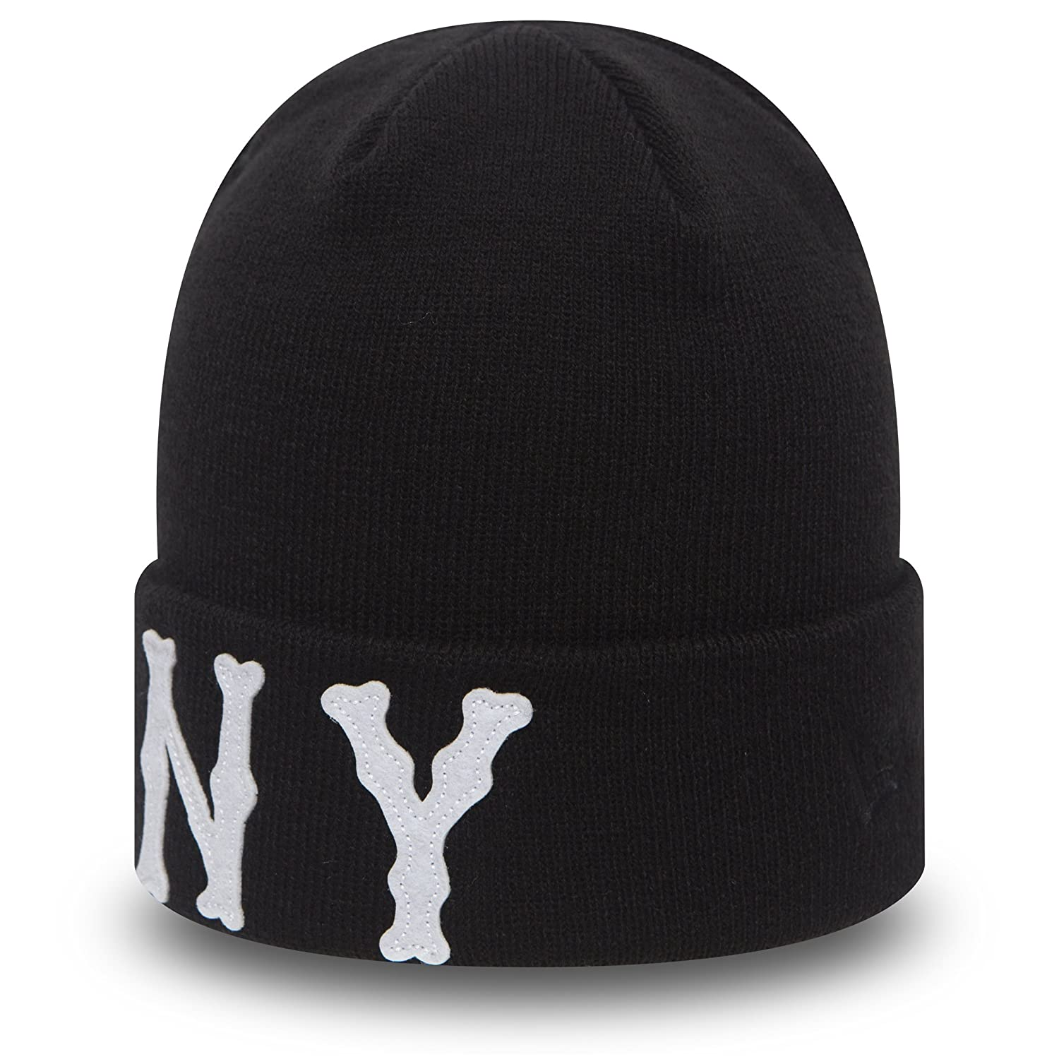 New Era MLB Japan Felt Cuff Neyhigco OTC Gorra Línea York ...