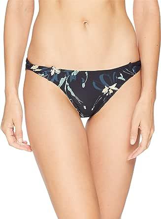 O'Neill Women's Christy Twist Tab Swimwear