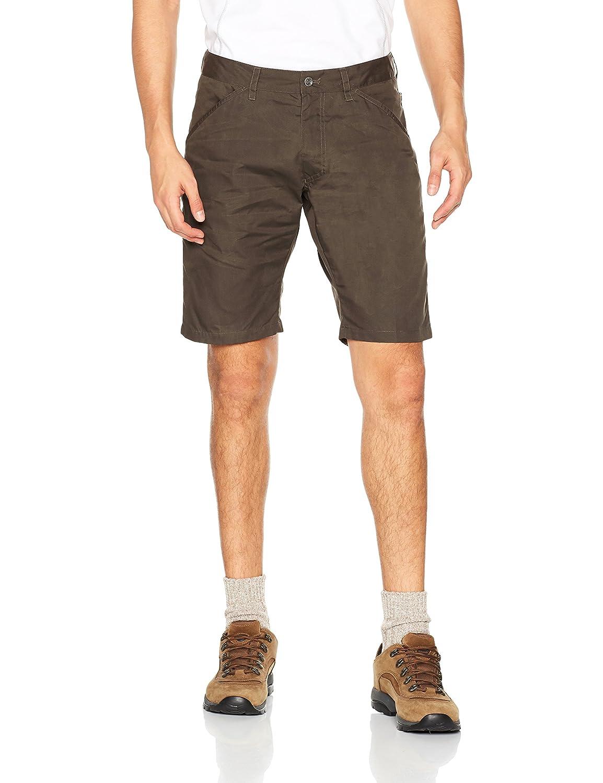 FJÄLLRÄVEN Herren Shorts High Coast Shorts