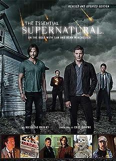 Various Artists - Supernatural: Original Television Soundtrack