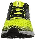 adidas Men's Aerobounce m Running Shoe, SEMI Solar