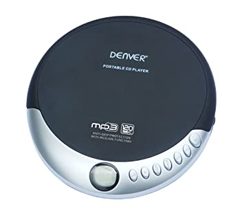 Tragbarer cd player testsieger dating