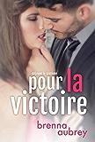 Pour la Victoire (Déjouer le système t. 4) (French Edition)
