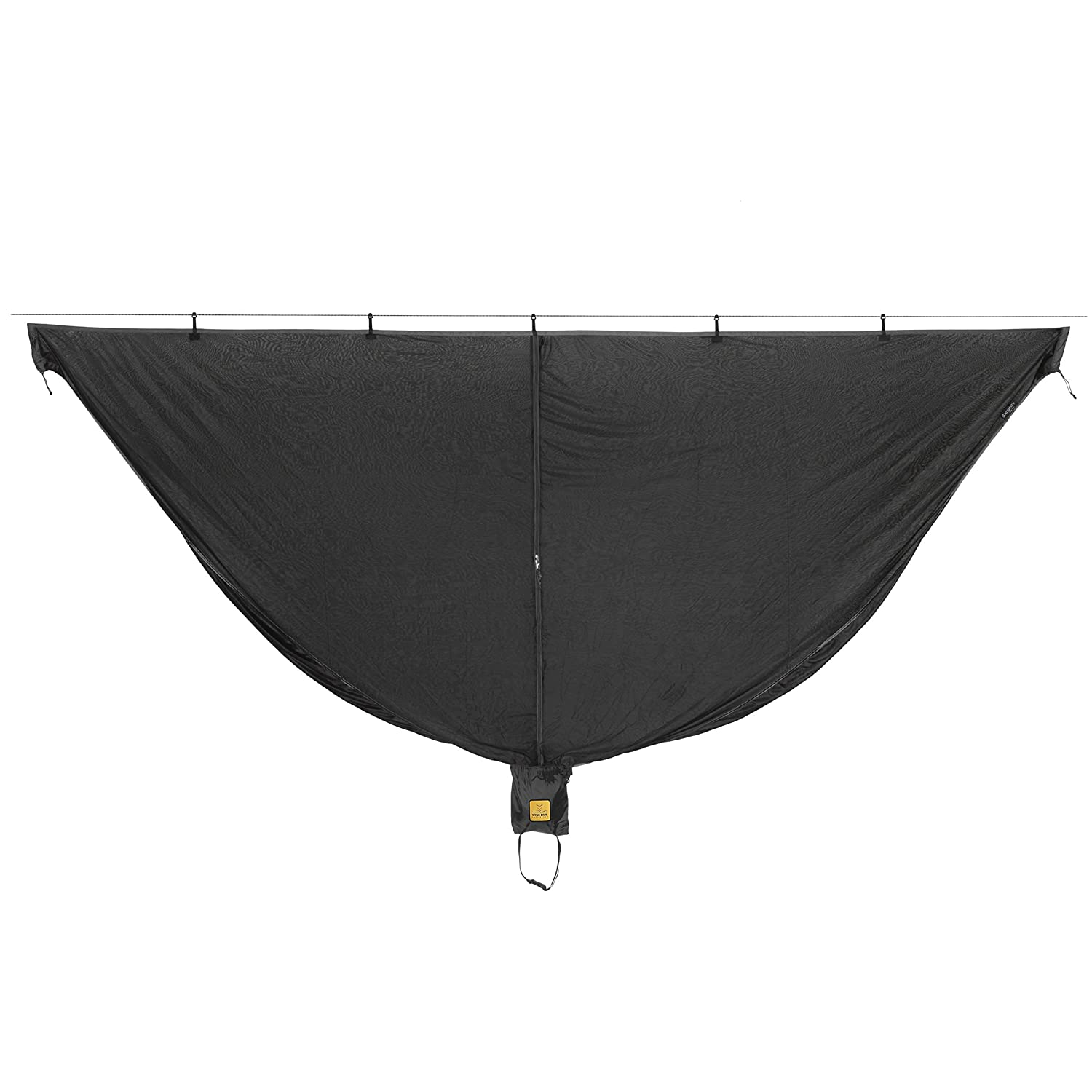 com base dp hammock camp outfitters fishing nylon double durable for two woot home person camping parachute outdoors amazon backpacking hiking