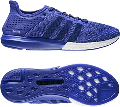 Amazon.com: Adidas CC Cosmic Boost Men's Running Shoes B44083 ...