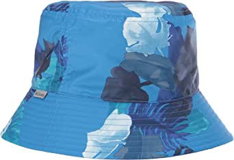 Columbia Pixel Grabber - Sombrero Unisex niños