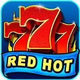 Slots Red Hot 777- Free Vegas Slot Machines