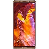 Deals on Huawei Mate 10 Pro 128GB Unlocked Smartphone + $60 Newegg GC
