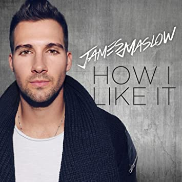 is james maslow single
