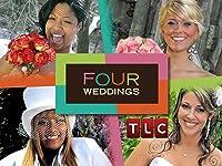 Amazon Four Weddings Season 1 TLC Digital Services LLC
