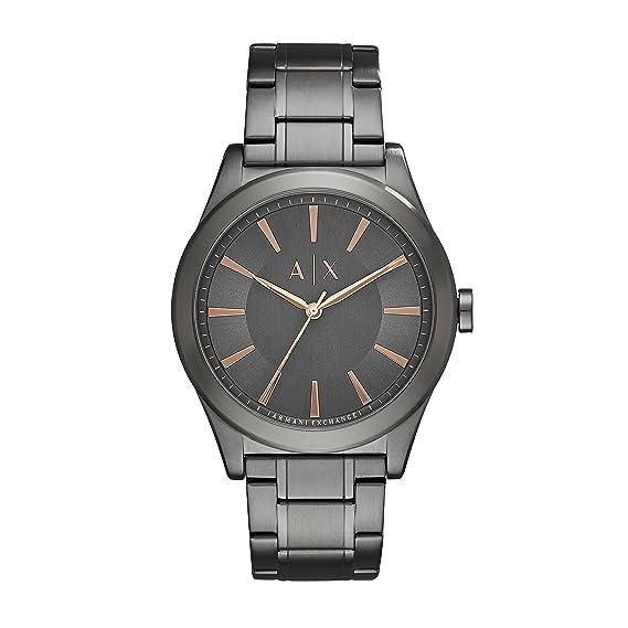 Reloj ARMANI EXCHANGE - Hombre AX2330