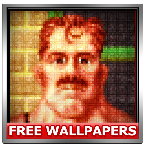 Final Fight Hd Free Wallpapers Amazones Appstore Para Android