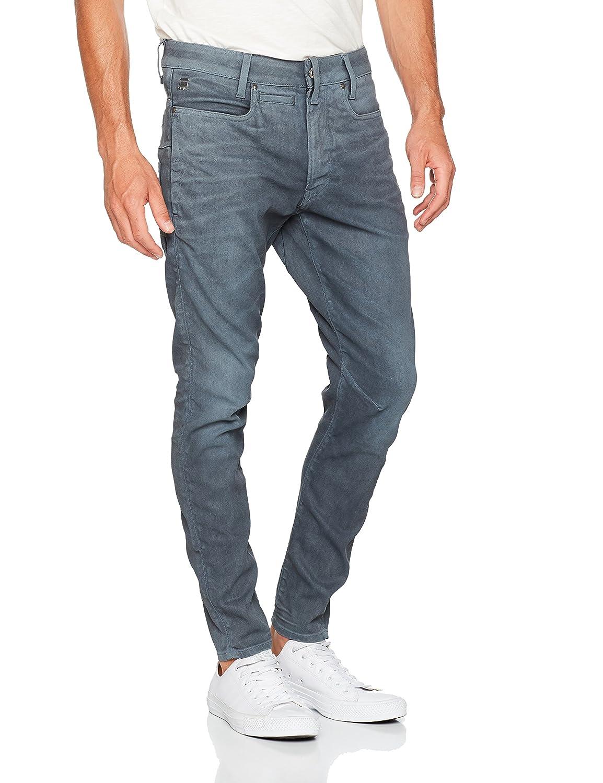 G-STAR RAW Uomo Jeans Uomo RAW fa0f69