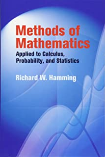 Advanced calculus with applications in statistics andr i khuri methods of mathematics applied to calculus probability and statistics dover books on mathematics fandeluxe Choice Image