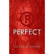 Perfect: A Novel (Flawed)
