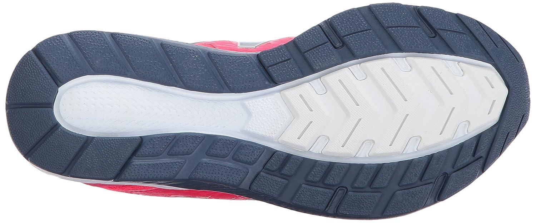 New Balance B01MSOSUQ9 Women's Urgev2 Running Shoe B01MSOSUQ9 Balance 12 B(M) US|Alpha Pink/Vintage Indigo 6413bd
