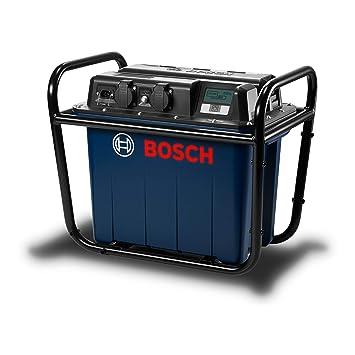 Original Bosch 0986352030 Anhängersteckdose