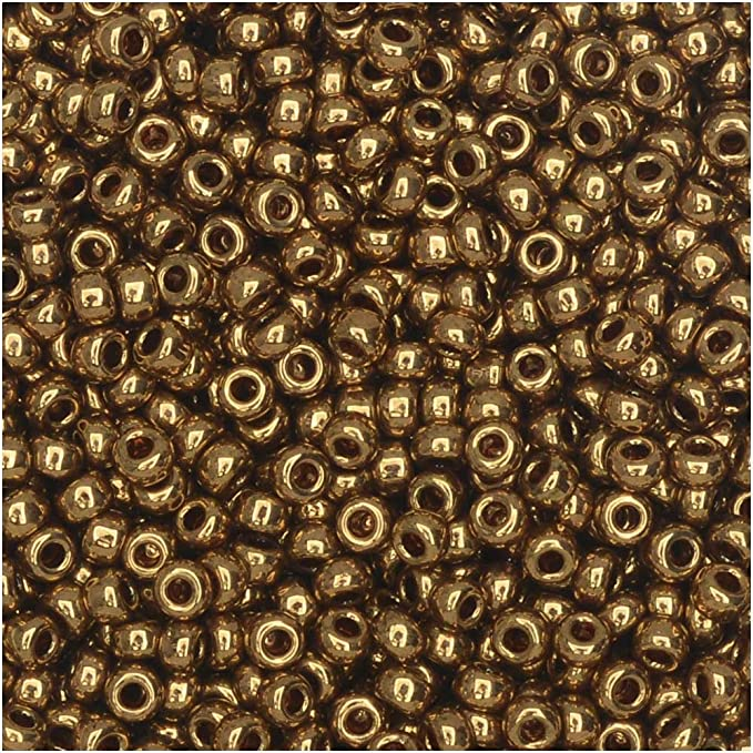 8 pieces wood beads covered with glass beads ,25 mm 0.98 rocaille,seed beads