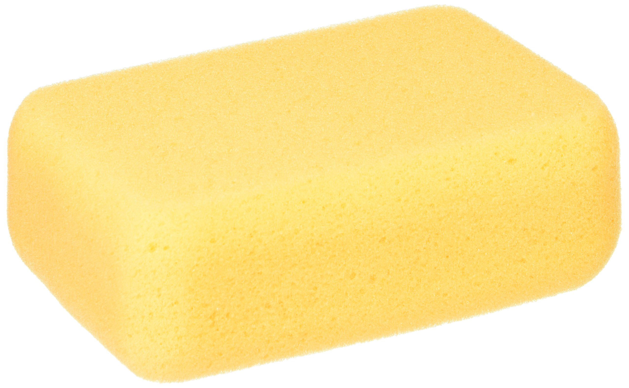 Marshalltown TGS2 Hydra Tile Grout Sponge, Medium by Marshalltown