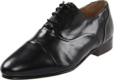 Giorgio Brutini Men's 24440 CapToe Oxford