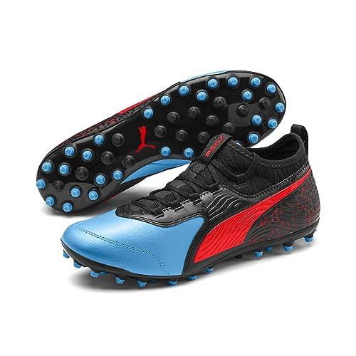 PUMA CHAUSSURE DE foot PUMA ONE 19.3 TT pour homme Hommes