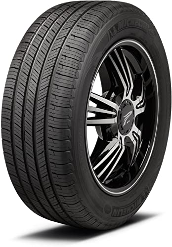 Michelin Defender T + H All-Season Radial Tire - 195/65R15 91H