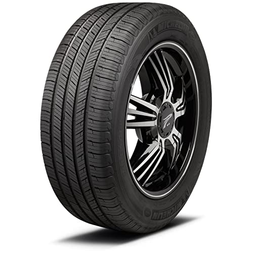 Michelin Defender T + H All-Season Radial Tire –Good And Durable