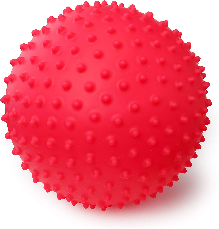 Playkidz 3006 Balles sensorielles